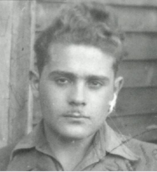 Adolphe NOUDELBERG