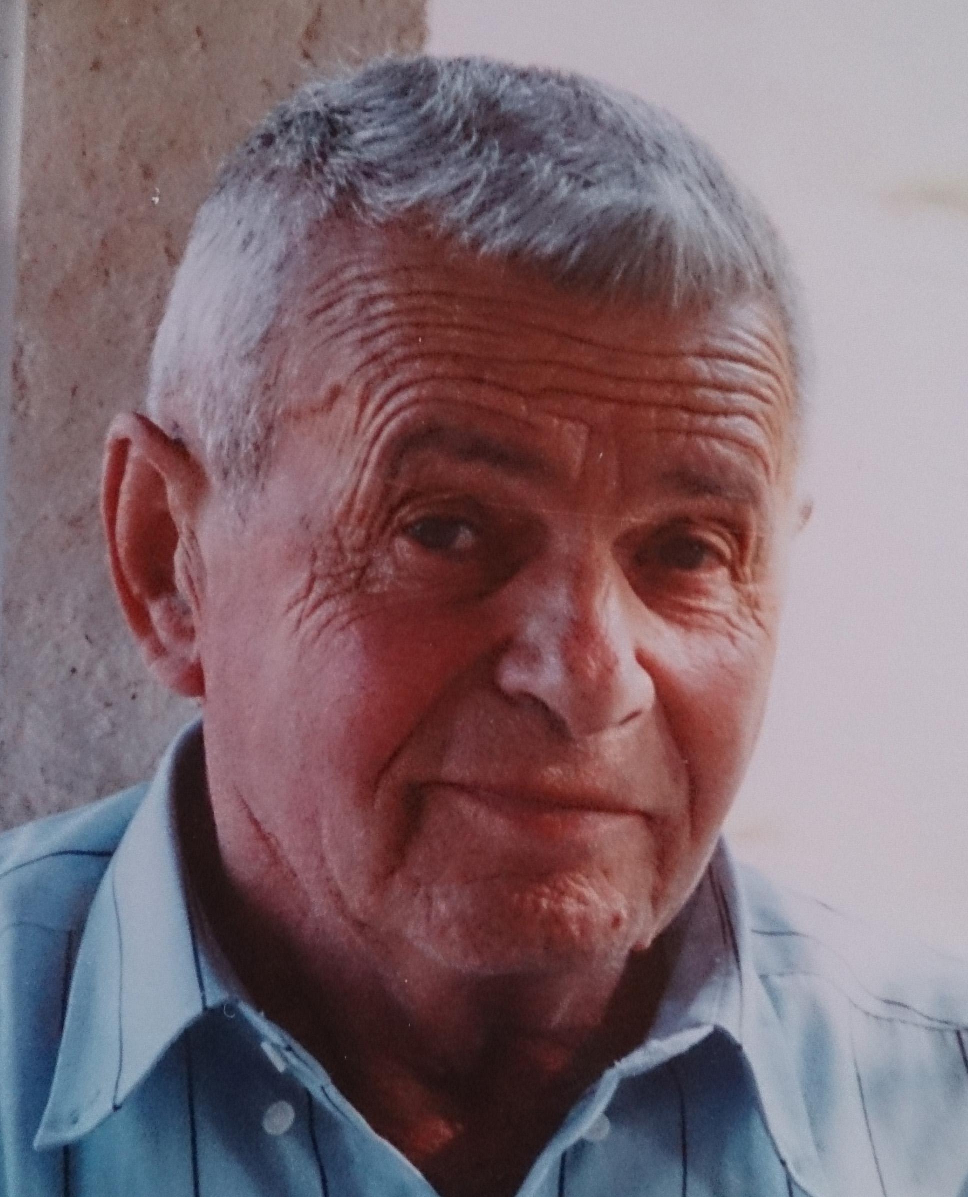 Jean-Marie Fondras